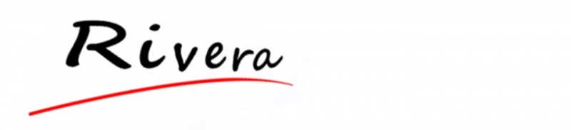 Подушки Rivera