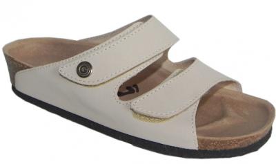 Обувь Grubin Dara