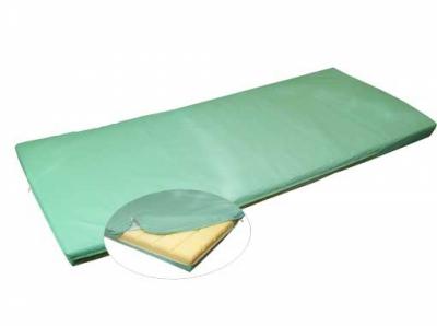 Модель 574 — ортопедический противопролежневый матрас оптом