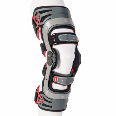 Ортез рамный коленный Ottobock Genu Arexa 50K13N