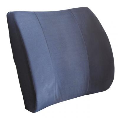 Тривес ТОП-128 - для спины