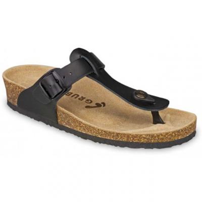 Летняя обувь Grubin Sayonara