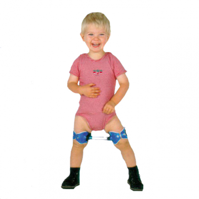 Детский отводящий бедренный ортез по Джону и Корну, Ottobock 28L20