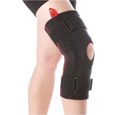 Шарнирный коленный ортез Ottobock Genu Direxa 8356-7