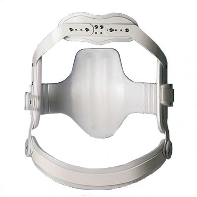 Ортез рамочный гиперэкстензионный Ottobock 28R16