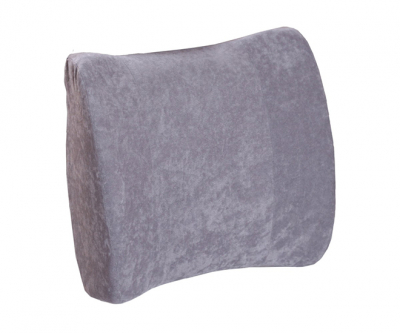 Ортопедическая подушка под спину Тривес ТОП-108
