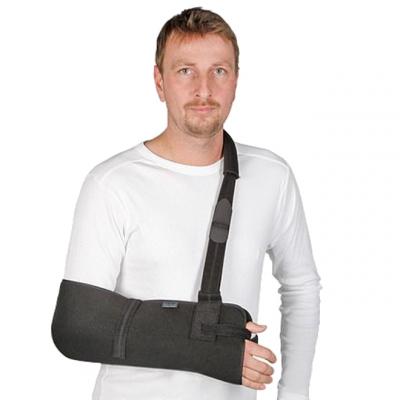 Ортез плечевой Ottobock Omo Immobil Sling 50A8