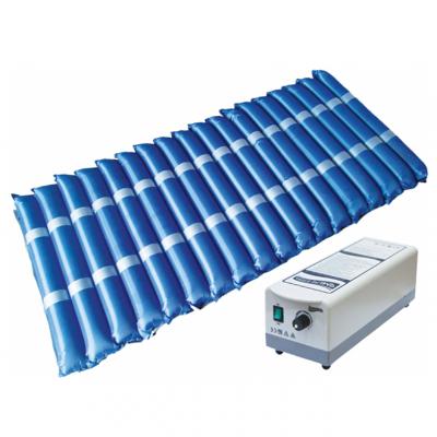 Противопролежневый матрас баллонный с компрессором Тривес 5000