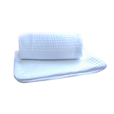 Наволочка на ортопедическую подушку Тривес ТОП-104