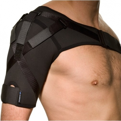 Бандаж на плечевой сустав Ottobock Acro Comfort 5055