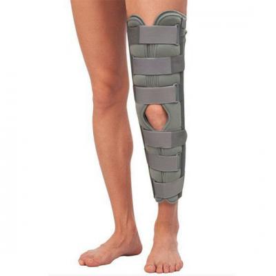 Тутор на коленный сустав 60 см Тривес Т-8506