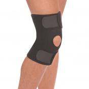 Бандаж на коленный сустав, разъемный Тривес Т-8511