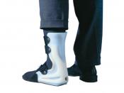 Ортез на голеностопный сустав Ottobock 28F10