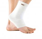 Бандаж на голеностопный сустав ORTO TAN-201