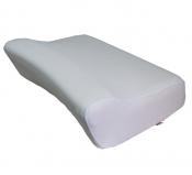 Sissel Pharma 3705 - снимает напряжение шеи
