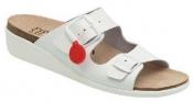 Обувь на танкетке Grubin Sara