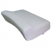 Sissel Soft Large 3709 - с эффектом памяти