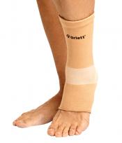 Бандаж на голеностопный сустав Orlett MAN-101