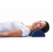Ортопедическая подушка Trelax Roller ПФ209