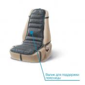 Матрас на автомобильное сиденье Lux Trelax