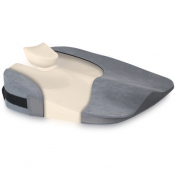 Trelax SPECTRA SEAT П17 на сидение со съемной вставкой