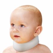 Бандаж шейный Шанца для новорожденных ORTO ШВН