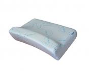 Ортопедическая подушка Trelax OPTIMA П01