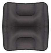 Подушка для отдыха (на сидение) ПасТер ПС0005