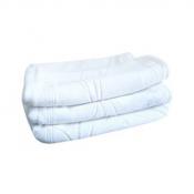 Наволочка на ортопедическую подушку Rivera RA607