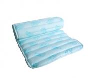 Ортопедический матрас в детскую кроватку Trelax 60х120