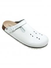 Ортопедическая обувь - ARION