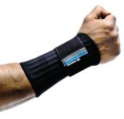 Спортивный лучезапястный ортез Rehband 7711