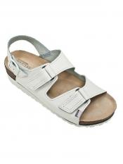 Ортопедическая обувь - ALBA