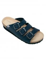 Ортопедическая обувь - AMATA