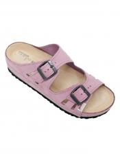 Ортопедическая обувь - ARTEMIS