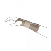 Лучезапястный ортез Ottobock Manu Neurexa 4165