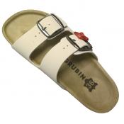 Открытая обувь Grubin Arizona