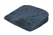 Ортопедическая подушка для сиденья Sissel Sit 3712