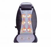 Массажная электрическая накидка на кресло Тривес М-951