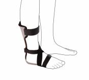 Ортез-лонгета на голеностопный сустав Ottobock Dyna Ankle 50S1