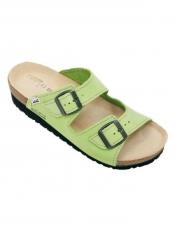 FLORA - обувь от плоскостопия